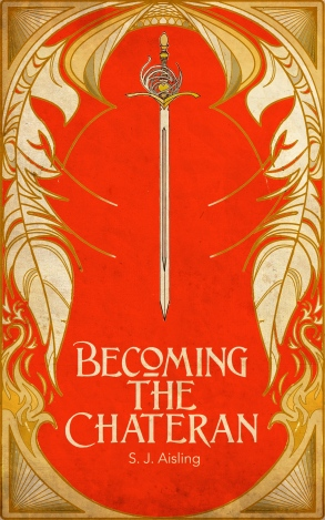 becoming_the_chateran_front_cover