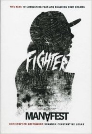 manafest_fighter-e1396310291983