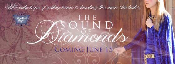The Sound of Diamonds 2