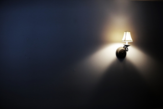 life-of-pix-free-stock-lamp-light-wall-leeroy