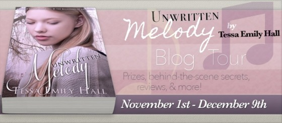 unwritten-melody-blog-tour-banner_1-2