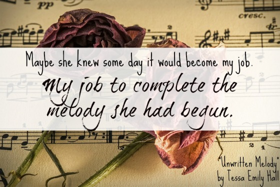 unwritten-melody-quote8-2